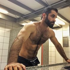 Best gay videos of the day