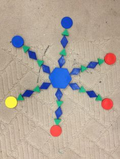 Blogs (Reggio)  Transforming our Learning Environment into a Space of Possibilities