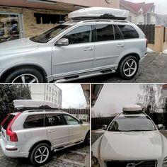 Un model de cutie care se potriveste perfect cu acest model de masina. Vehicles, Car, Model, Automobile, Rolling Stock, Scale Model, Pattern, Vehicle