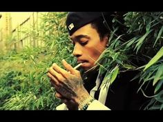 Wiz Khalifa - Best Songs