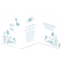 www wiltonprint com templates - wilton scroll monogram pocket invitation kit black white