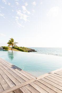 Unique Vacations, Caribbean Vacations, Bahamas Vacation, Vacation Trips, Bahamas Hotels, Vacation Resorts, Harbour Island Bahamas, Tourist Spots, Travel Usa