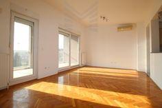 Jarun - 3-sobni stan - ZAGREB MAX - Agencija za nekretnine specijalizirana za stanove