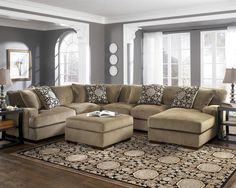 1000 Images About Big Comfy Couches On Pinterest Comfy Couches Couch And Big Couch