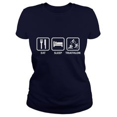 Eat Sleep Triathlon #gift #ideas #Popular #Everything #Videos #Shop #Animals #pets #Architecture #Art #Cars #motorcycles #Celebrities #DIY #crafts #Design #Education #Entertainment #Food #drink #Gardening #Geek #Hair #beauty #Health #fitness #History #Holidays #events #Home decor #Humor #Illustrations #posters #Kids #parenting #Men #Outdoors #Photography #Products #Quotes #Science #nature #Sports #Tattoos #Technology #Travel #Weddings #Women