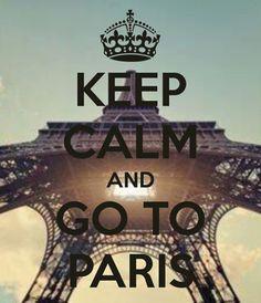 cute, follow, france, love, paris, quotes, keepcalm, girly;pretty