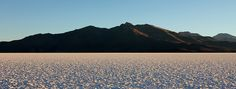 Bolivia Backpacking Guide - Must-See Places, Highlights & Lowlights - IndieTraveller