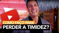 69 - Como eu Faço pra Perder a Timidez? | Rodrigo Cardoso