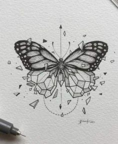 Butterfly drawing, butterfly effect, drawings of butterflies, butterfly tat Butterfly Tattoo Cover Up, Butterfly Sketch, Butterfly Tattoo Meaning, Butterfly Tattoos For Women, Butterfly Tattoo Designs, Butterfly Effect, Butterfly Art, Butterfly Design, Maori Tattoos