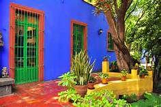 frida kahlo garden - Yahoo Image Search results