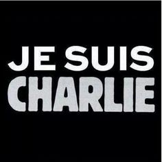 I sincerely hope the French marches today are for unity FOR ALL human beings regardless of race and religion and demonstrate freedom and equality for ALL #jesuischarlie #jesuisahmed