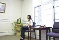Job Interview Question: How do You Handle Stress / Pressure?