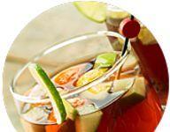 5 Sangria Recipes Everyone Should Make This Summer