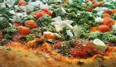 #cannabis-weed-pizza #marijuana