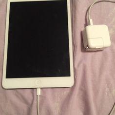 For Sale: iPad Mini  for $320
