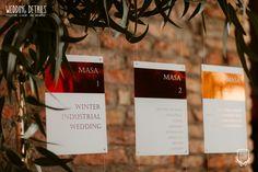 Industrial Winter Wedding / Nuntă industrială de iarnă - Sedință foto inspirațională - PAPIRA Wedding Guest List, Industrial Wedding, Wedding Paper, Wedding Photoshoot, Event Design, Wedding Stationery, Wedding Details, Real Weddings, Copper