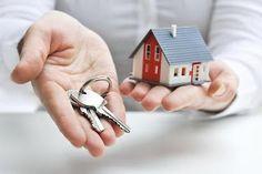 Il Consulente Immobiliare: Il Comodato