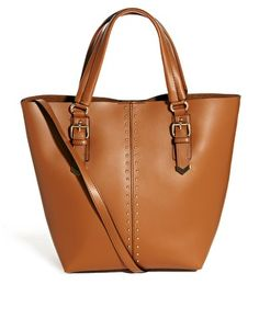 ALDO Belinsky Studded Tote Bag Just  97 Aldo Tote Bags 0e73b76ce7296