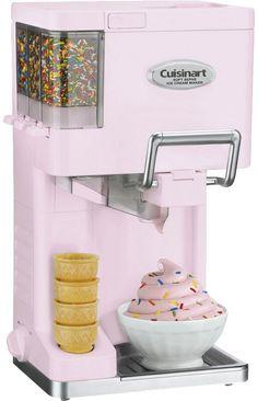 360 Best Soft Serve Ice Cream Machine Rental Ideas In 2021 Soft Serve Ice Cream Soft Serve Ice Cream Machine Ice Cream Machine