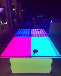 33 Trendy Table Games Design For Kids Indoor Group Games, Group Games For Kids, Free Games For Kids, Outdoor Games For Kids, Games For Toddlers, Backyard For Kids, Funny Party Games, Birthday Games For Kids, Toddler Party Games