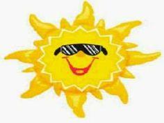 Raffi Mr. Sun