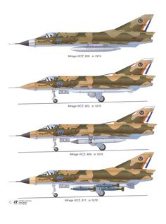 South African Air Force, Air Force Aircraft, Color Profile, Air Show, Airplanes, Plank, Dragons, Fighter Jets, Military