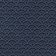 Dekostoff tissu référence tissu petit bateau à vapeur 100/% cotton tissu maritime bateau enfant