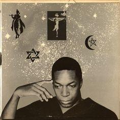 John Coltrane, Alice Coltrane - Cosmic Music at Discogs