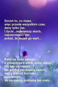 Irish Singers, I Love You, My Love, Romantic Quotes, Holidays And Events, Motto, Nostalgia, Education, Happy