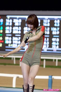 Eunji - Nine Muses - Ticket Eun Ji, Ticket, Bikinis, Swimwear, Muse, Fangirl, Kpop, Park, Fashion