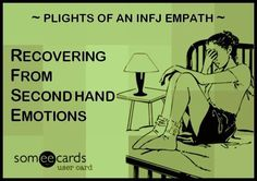 21 signs you're an INFJ personality type {told in pictures} - Introvert, Dear Rarest Personality Type, Myers Briggs Personality Types, Myers Briggs Personalities, Infj Personality, Infj Mbti, Intj And Infj, Infj Type, Isfj, Infj Traits