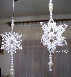 Hanukkah, Chandelier, Ceiling Lights, Wreaths, Home Decor, Candelabra, Decoration Home, Door Wreaths, Room Decor
