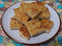 Aqui em casa somos apaixonados por pudim de pão. Com calda, sem calda... não importa, de qualquer maneira que eu prepare uma coisa é ce...