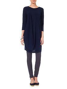 7f9ee777b390f9 Buy Phase Eight Drape Tunic Dress