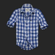 cheap ralph lauren polo Abercrombie & Fitch Mens Shirts 7058 http://www.poloshirtoutlet.us/