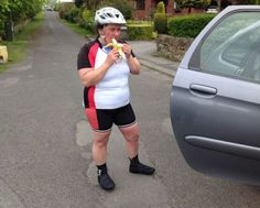DAY 1 240 MILES FOR BROOKIE TdYSportive (29)