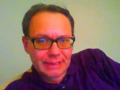 Kirja-arvostelu:  Näky (William Jokinen)