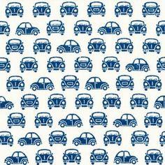 Japanese Car fabric for my petrol head.