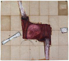 Risultati immagini per mark lammert Udk Berlin, Meat