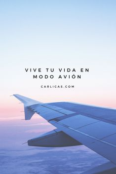 Our travel goals are more likely to come true if we engage in careful planning. The tips located below will help you enjoy your trip even better. Bali Travel, Spain Travel, Travel Europe, Quotes En Espanol, New Zealand Travel, Spanish Quotes, Travel Aesthetic, Travel Goals, Travel Essentials