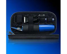 Boutique en ligne Philips France - Tondeuses nez-oreilles - NOSETRIMMER Series 5000 tondeuse de précision étanche - NT9130/16