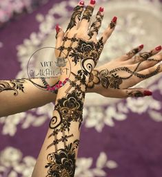 15 Ideas Tattoo Quotes Foot Art Designs For 2019 Indian Henna Designs, Floral Henna Designs, Modern Mehndi Designs, Dulhan Mehndi Designs, Henna Tattoo Designs, Mehndi Designs For Hands, Bridal Mehndi Designs, Tattoo Ideas, Mehndi Design Pictures