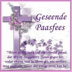 Loved One In Heaven, Afrikaanse Quotes, Inspirational Qoutes, Motivational, Easter Quotes, Goeie Nag, Cartoon Quotes, Blessed Quotes, Videos Funny