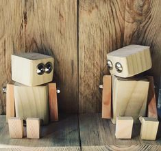 you're like bookends. you're like bookends. Wood Toys, Bookends, Twins, Shed, Woodworking, Design Ideas, People, Crafts, Kid Projects