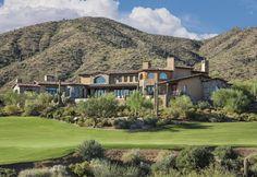 Reasons to Live in Scottsdale, AZ   USA