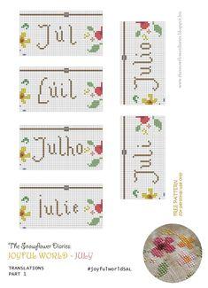 TheSnowflowerDiaries_JoyfulWorld_July_Translations_Part1.jpg (1159×1600)