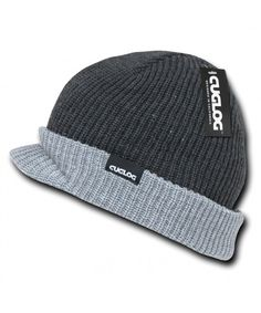 Sports Caps Dedicated 2018 Winter Beanie Winter Hat Knitted Cap Casual Women Men Sports Thicken Caps Ski Hiking Balaclava Knit Beanies Hats Sufficient Supply Sports Accessories