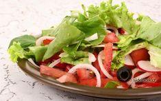 Margitova dieta, dieta podle Štefana Margity Tacos, Mexican, Ethnic Recipes, Fitness, Mexicans