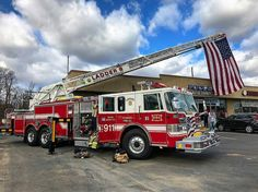FEATURED POST  @wvm615 -  Flag detail in the first due with the Ladder Co. . . TAG A FRIEND! http://ift.tt/2aftxS9 . Facebook- chiefmiller1 Periscope -chief_miller Tumbr- chief-miller Twitter - chief_miller YouTube- chief miller  Use #chiefmiller in your post! .  #firetruck #firedepartment #fireman #firefighters #ems #kcco  #flashover #firefighting #paramedic #firehouse #straz #firedept  #feuerwehr #crossfit  #brandweer #pompier #medic #firerescue  #ambulance #emergency #bomberos…