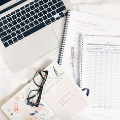 Tumblr: studylustre